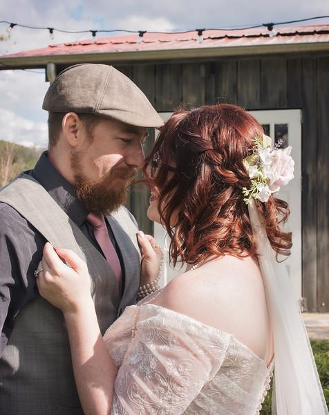 2018-Josh-and-Brittany-Wedding-208