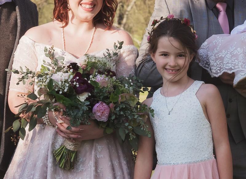 2018-Josh-and-Brittany-Wedding-389