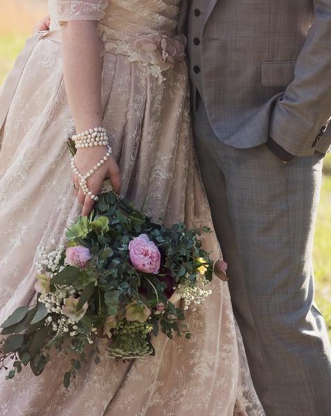 2018-Josh-and-Brittany-Wedding-413
