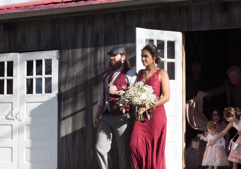 2018-Josh-and-Brittany-Wedding-288