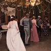 2018-Josh-and-Brittany-Wedding-504