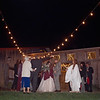 2018-Josh-and-Brittany-Wedding-520