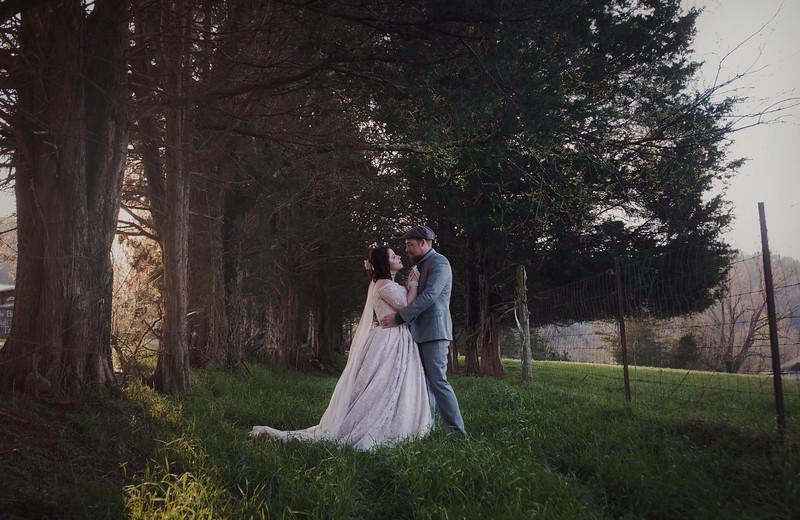 2018-Josh-and-Brittany-Wedding-424