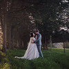 2018-Josh-and-Brittany-Wedding-424