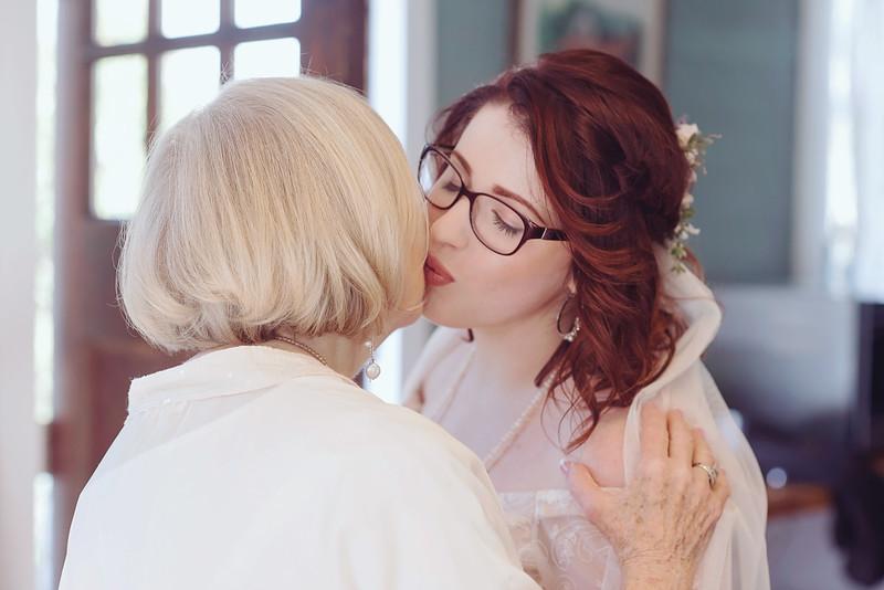 2018-Josh-and-Brittany-Wedding-235