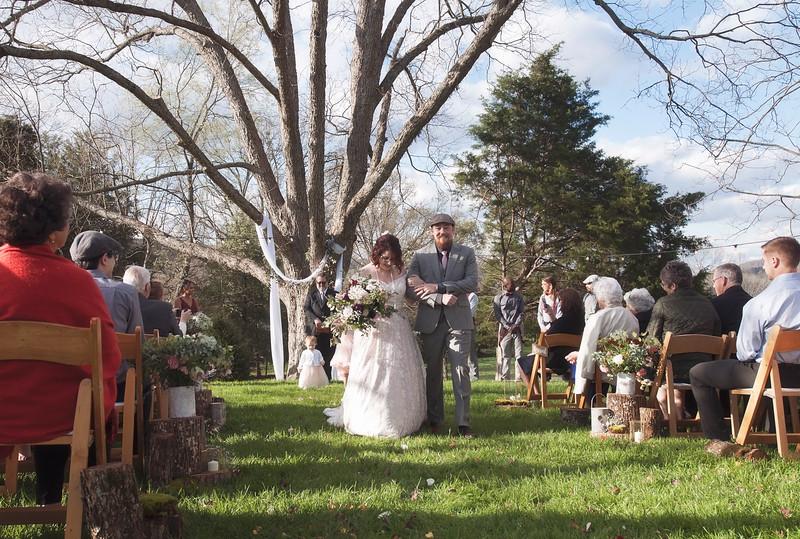 2018-Josh-and-Brittany-Wedding-321