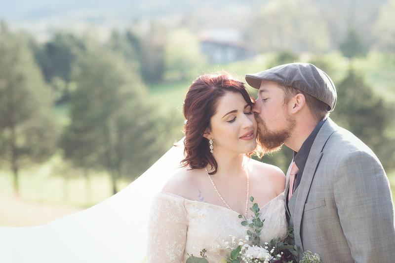 2018-Josh-and-Brittany-Wedding-410