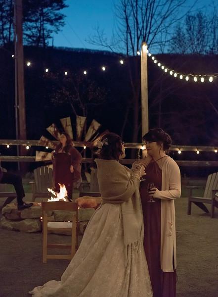 2018-Josh-and-Brittany-Wedding-490