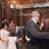 2018-Josh-and-Brittany-Wedding-507