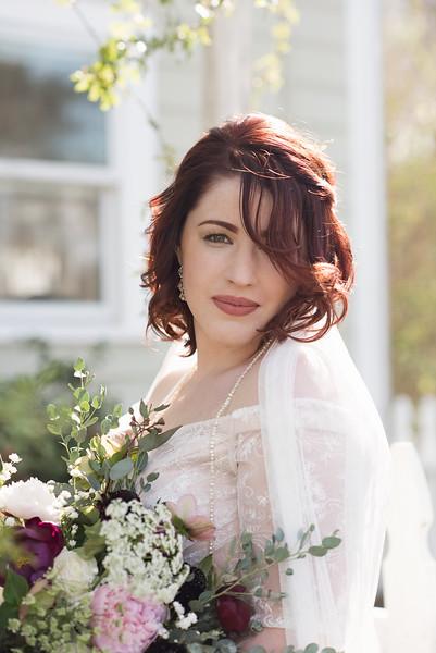 2018-Josh-and-Brittany-Wedding-223