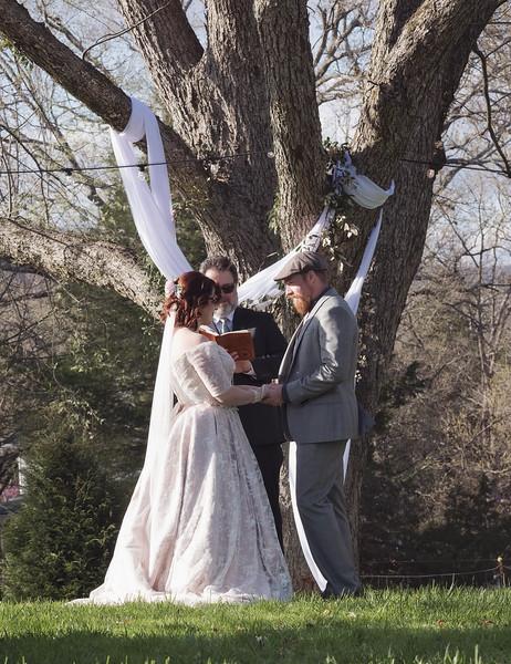 2018-Josh-and-Brittany-Wedding-318