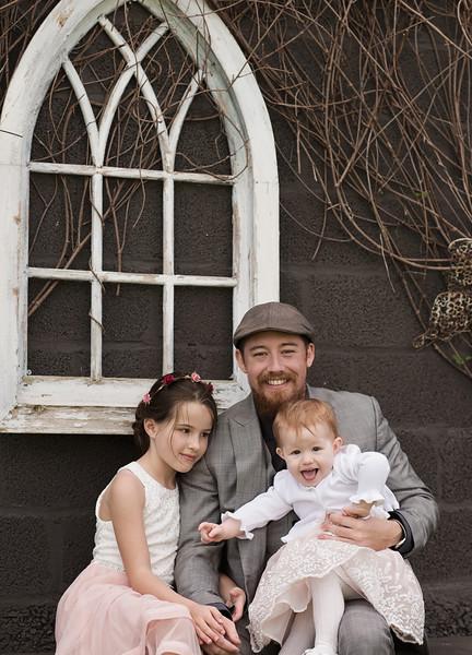2018-Josh-and-Brittany-Wedding-266
