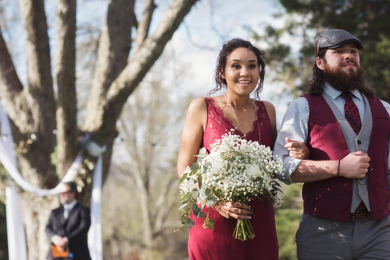 2018-Josh-and-Brittany-Wedding-350