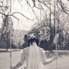 2018-Josh-and-Brittany-Wedding-176-bw