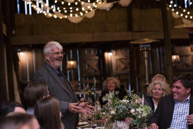 2018-Josh-and-Brittany-Wedding-458