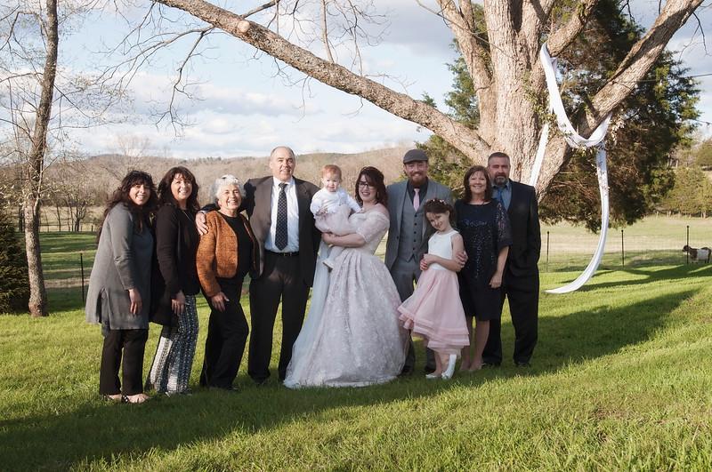 2018-Josh-and-Brittany-Wedding-387