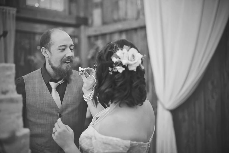 2018-Josh-and-Brittany-Wedding-485-bw