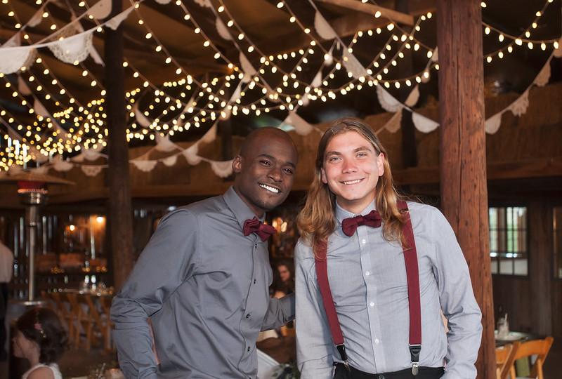 2018-Josh-and-Brittany-Wedding-439