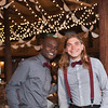2018-Josh-and-Brittany-Wedding-439
