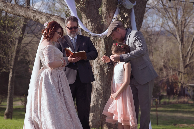 2018-Josh-and-Brittany-Wedding-336