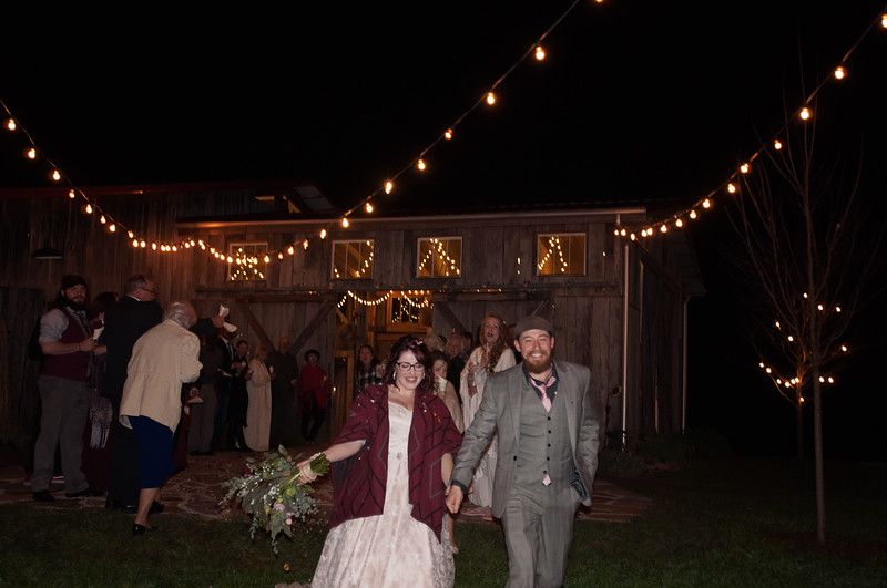 2018-Josh-and-Brittany-Wedding-523