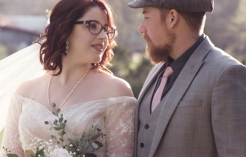 2018-Josh-and-Brittany-Wedding-407