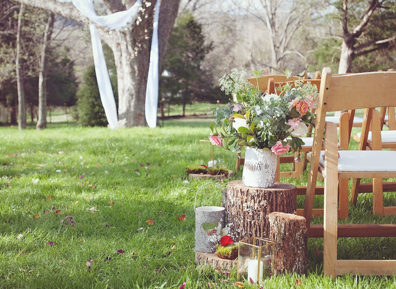 2018-Josh-and-Brittany-Wedding-245