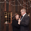 2018-Josh-and-Brittany-Wedding-506