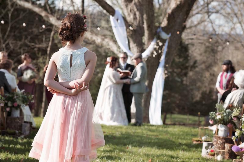 2018-Josh-and-Brittany-Wedding-330
