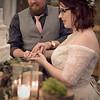 2018-Josh-and-Brittany-Wedding-484