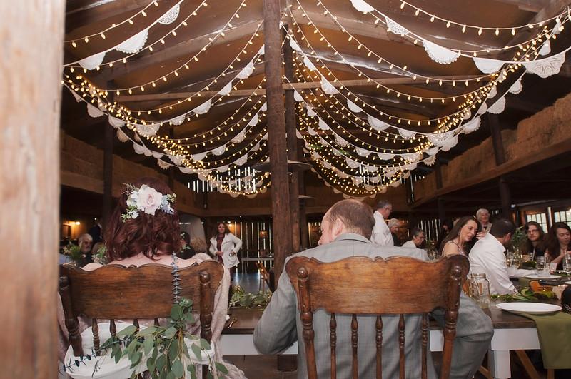 2018-Josh-and-Brittany-Wedding-445