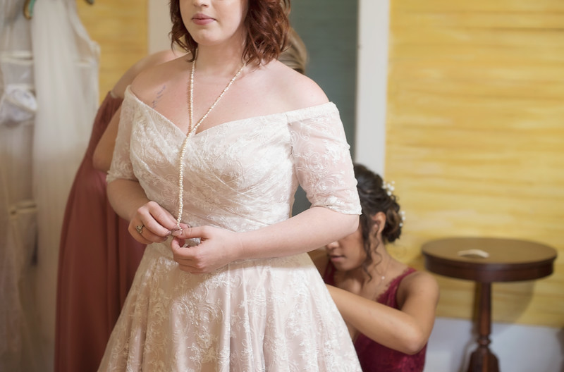 2018-Josh-and-Brittany-Wedding-132