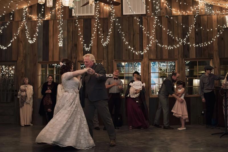 2018-Josh-and-Brittany-Wedding-497