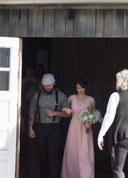 2018-Josh-and-Brittany-Wedding-284