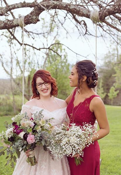 2018-Josh-and-Brittany-Wedding-166