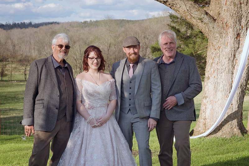 2018-Josh-and-Brittany-Wedding-393