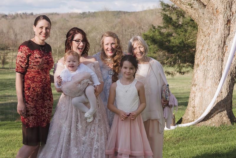 2018-Josh-and-Brittany-Wedding-391