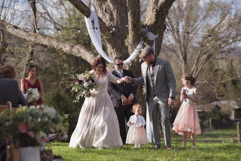 2018-Josh-and-Brittany-Wedding-346