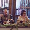 2018-Josh-and-Brittany-Wedding-450