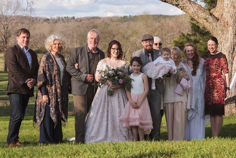 2018-Josh-and-Brittany-Wedding-390