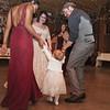 2018-Josh-and-Brittany-Wedding-500