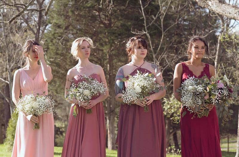 2018-Josh-and-Brittany-Wedding-309