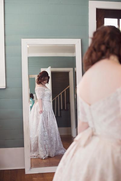 2018-Josh-and-Brittany-Wedding-136