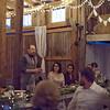 2018-Josh-and-Brittany-Wedding-477