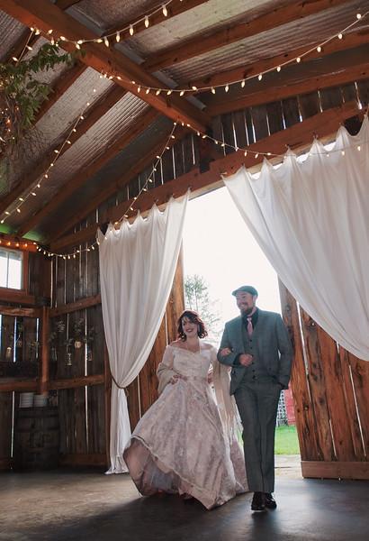 2018-Josh-and-Brittany-Wedding-442