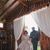 2018-Josh-and-Brittany-Wedding-442