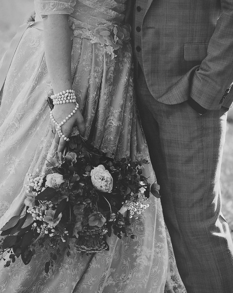 2018-Josh-and-Brittany-Wedding-413-bw