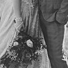 2018-Josh-and-Brittany-Wedding-413-bw