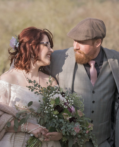 2018-Josh-and-Brittany-Wedding-384