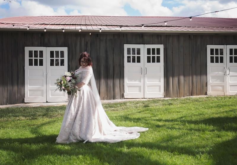 2018-Josh-and-Brittany-Wedding-188